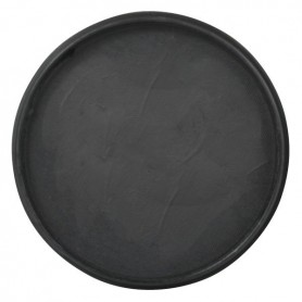 BLACK - Paradise AQ Make Up 40g