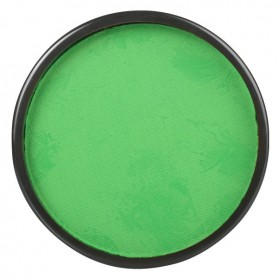 AMAZON GREEN - Paradise AQ Make Up 40g