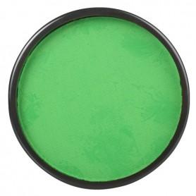 AMAZON GREEN - Paradise AQ Make Up 40g