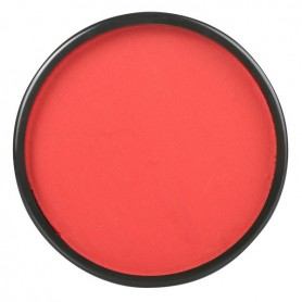 BEACH BERRY - Paradise AQ Make Up 40g