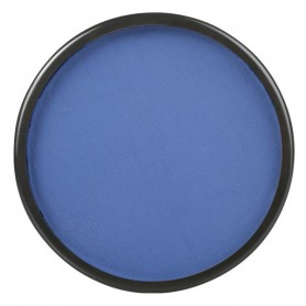DARK BLUE - Paradise AQ Make Up 40g