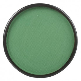 DARK GREEN - Paradise AQ Make Up 40g