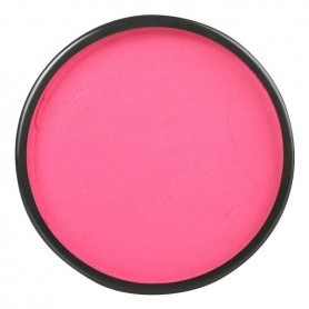 DARK PINK - Paradise AQ Make Up 40g