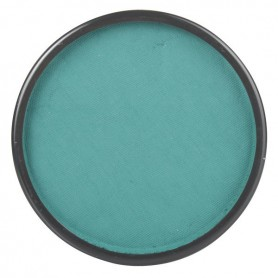 DEEP SEA - Paradise AQ Make Up 40g