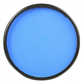 LAGOON BLUE - Paradise AQ Make Up 40g