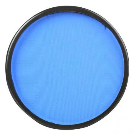 LAGOON BLUE - Paradise AQ Make Up 40g