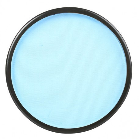 LIGHT BLUE - Paradise AQ Make Up 40g
