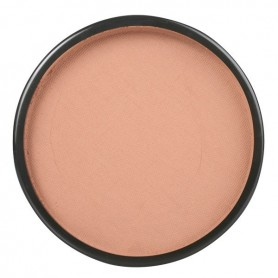LIGHT BROWN - Paradise AQ Make Up 40g