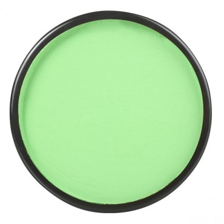 LIGHT GREEN - Paradise AQ Make Up 40g