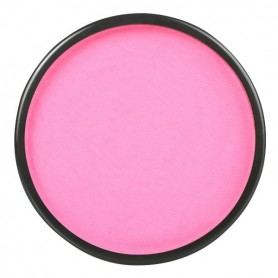 LIGHT PINK - Paradise AQ Make Up 40g