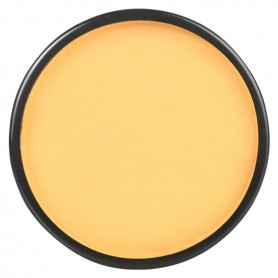 MANGO - Paradise AQ Make Up 40g