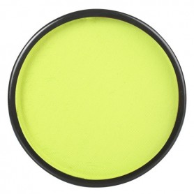 LIME - Paradise AQ Make Up 40g