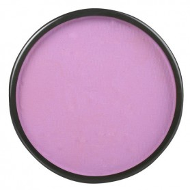 MAUVE - Paradise AQ Make Up 40g
