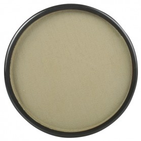 OLIVE - Paradise AQ Make Up 40g