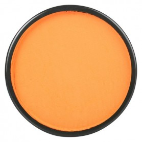 ORANGE - Paradise AQ Make Up 40g