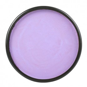 PURPLE - Paradise AQ Make Up 40g