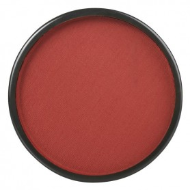 RED - Paradise AQ Make Up 40g