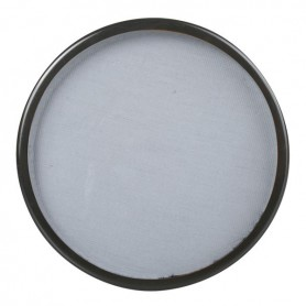 STORM GREY - Paradise AQ Make Up 40g