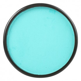 TEAL - Paradise AQ Make Up 40g