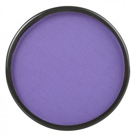 VIOLET - Paradise AQ Make Up 40g