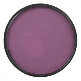 WILD ORCHID - Paradise AQ Make Up 40g