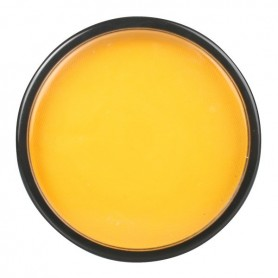 YELLOW - Paradise AQ Make Up 40g