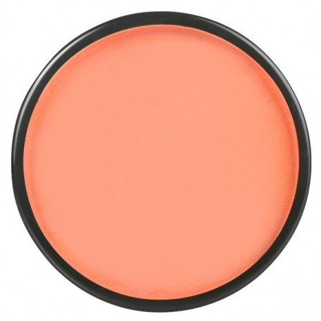 CORAL - Paradise AQ Make Up 40g