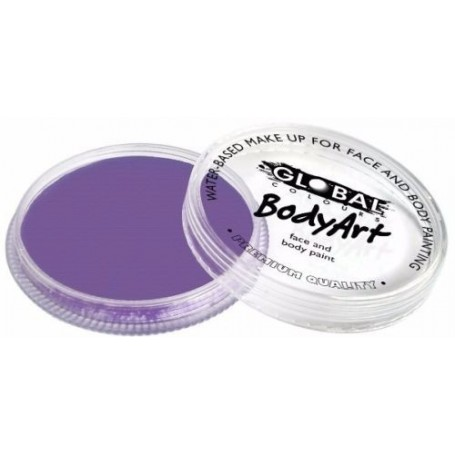 LILAC - Global Body Art 32g