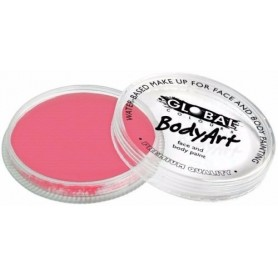 PINK - Global Body Art 32g