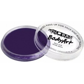 PURPLE - Global Body Art 32g
