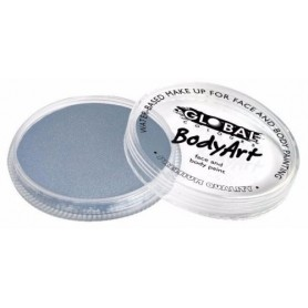STONE GREY - Global Body Art 32g