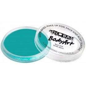 TEAL - Global Body Art 32g