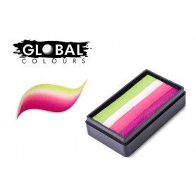 BALI 30g - Global Body Art One Strokes