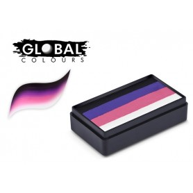 Granada 30g - Global Body Art One Stro