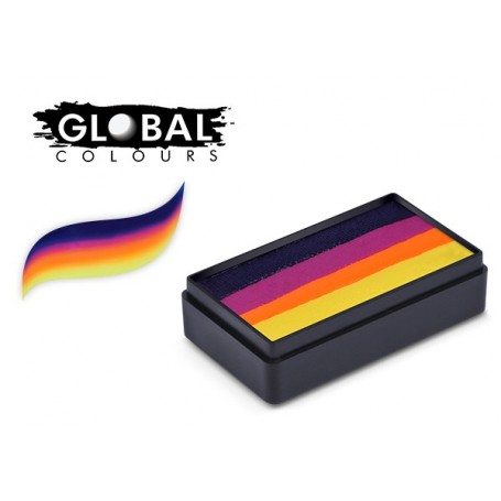 HOBART 30g - Global Body Art One Strokes