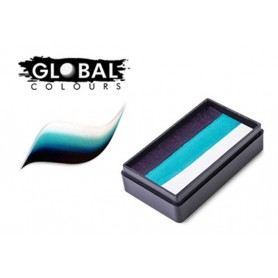 ICELAND 30g - Global Body Art One Strokes