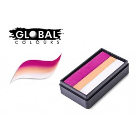 KALAHARI 30g - Global Body Art One Strokes
