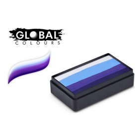 MOSCOW 30g - Global Body Art One Strokes