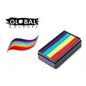 NEW YORK 30g - Global Body Art One Stroke