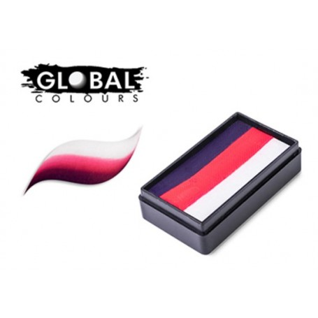 PARIS 30g - Global Body Art One Strokes