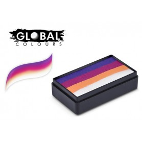 RIO 30g - Global Body Art One Strokes