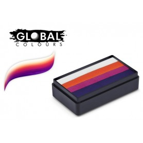 Sydney 30g - Global Body Art One Stroke