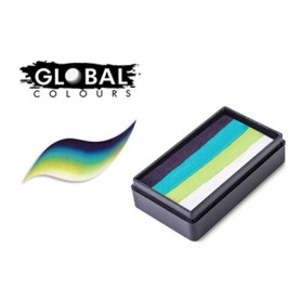 TAUPO 30g - Global Body Art One Stroke