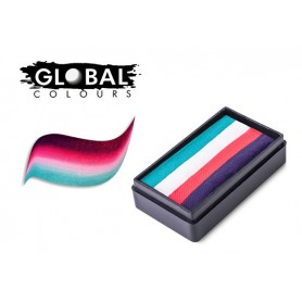 VENICE 30g - Global Body Art One Stroke