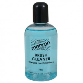 Brush Cleaner 133ml