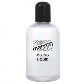 Mixing Liquid 133ml
