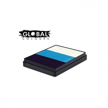 ALASKA - Global Split Cake 50g