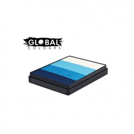 ANTARCTICA - Global Split Cake 50g