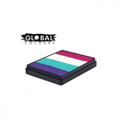 PROVENCE - Global Split Cake 50g