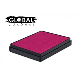 MAGENTA 50g - GLOBAL Body Art